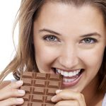 Makanan Anti Kolesterol
