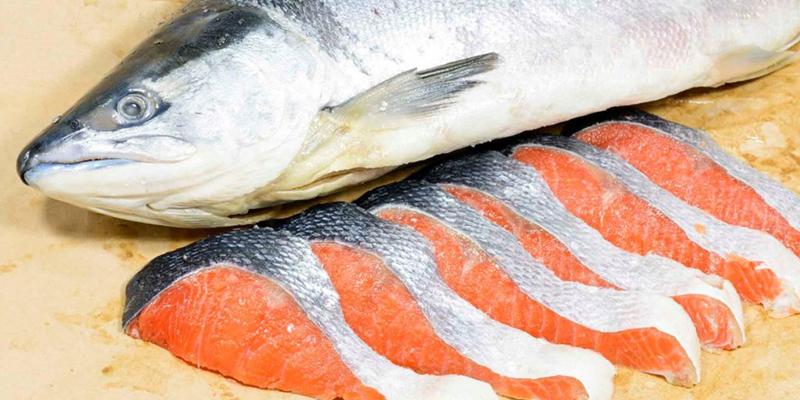Manfaat Ikan Tuna Untuk Jantung Sehat
