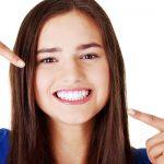 Menjaga Kebersihan Gigi dan Mulut