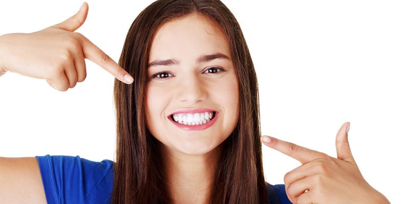 5 Tips Menjaga Kebersihan Gigi dan Mulut Agar Terhindar Dari Penyakit