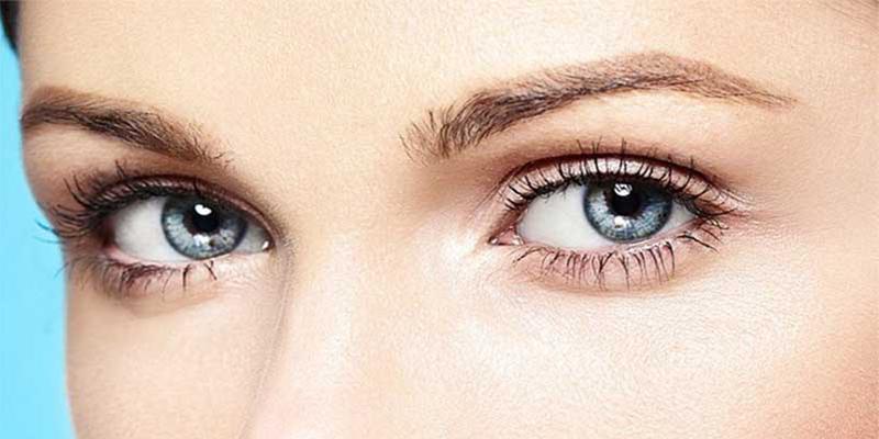 6 Tips Menjaga Kesehatan Mata Agar Tetap Indah Dan Sehat