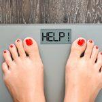 Turun Berat Badan Dengan Cepat Dan Sehat
