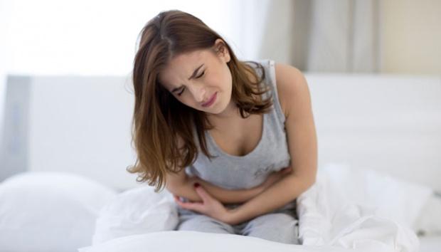 Obat Alami untuk Mengatasi Sakit Perut