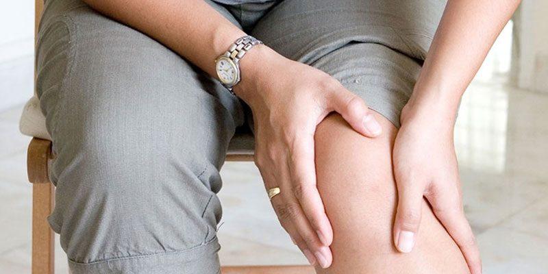 3 Cara Mengatasi Nyeri Otot dan Sendi
