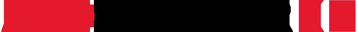 alodokterku logo