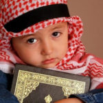nama-bayi-laki-laki-islam-dalam-al-quran