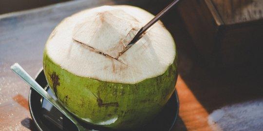 9-manfaat-mengkonsumsi-kelapa-hijau