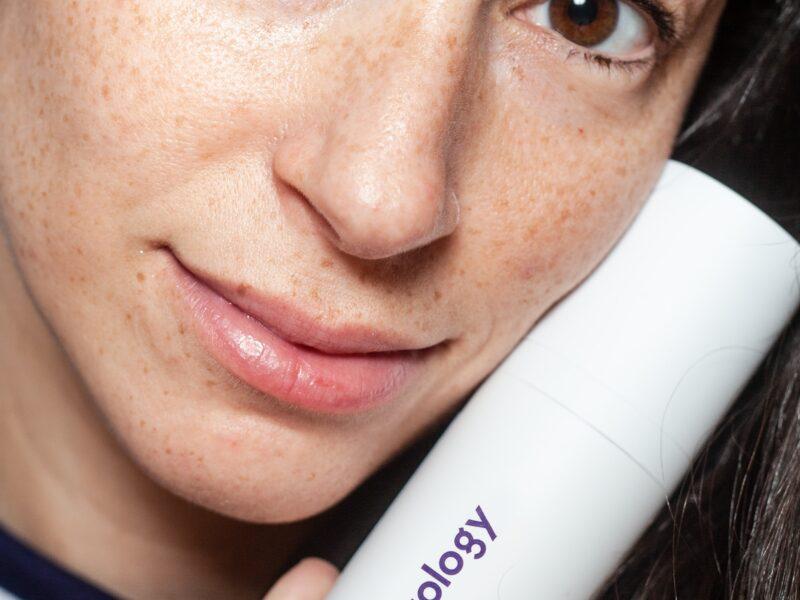 Produk Skincare Terbaik Untuk Kulit Berminyak Dan Berjerawat